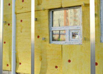 facade-insulation-978999_640