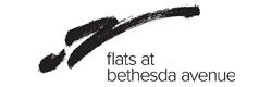 the-flats